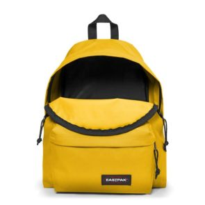 Раница Eastpak PADDED PAK`R Flexible Yellow EK620.40O