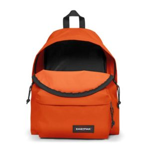 Раница Eastpak PADDED PAK`R Smooth Orange EK620.41O