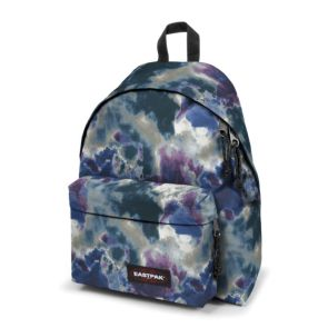 Раница Eastpak PADDED PAK`R Dust Jan EK620.42O