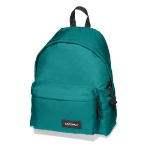 Раница Eastpak PADDED PAK`R Green Del Norta EK620.79H