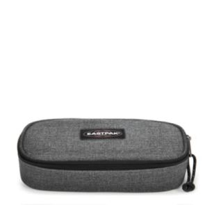 Несесер Eastpak OVAL 6 Black Denim EK720.77H