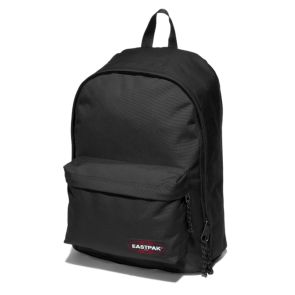 Раница Eastpak OUT OF OFFICE Black EK767.008