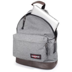 Раница Eastpak WYOMING Sunday Grey EK811.363