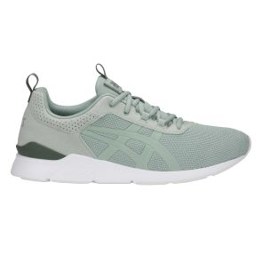 Спортни обувки ASICS Tiger GEL-LYTE RUNNER H6K2N.4646