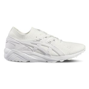 Спортни обувки ASICS Tiger GEL-KAYANO TRAINER KNIT H705N.0101