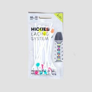 HICKIES