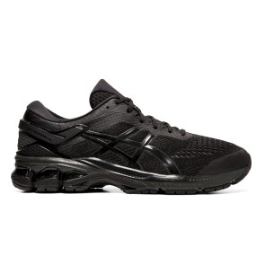 Маратонки ASICS GEL-KAYANO 26 1011A541.002