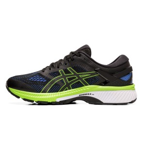 Маратонки ASICS GEL-KAYANO 26 1011A541.003