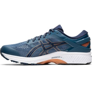 Маратонки ASICS GEL-KAYANO 26 1011A541.401