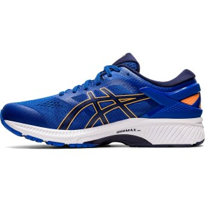 Маратонки ASICS GEL-KAYANO 26 1011A541.402