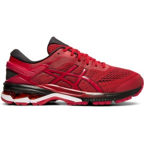 Маратонки ASICS GEL-KAYANO 26 1011A541.600