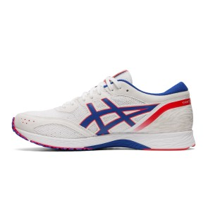Маратонки ASICS TARTHEREDGE 1011A544.100