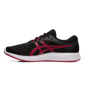 Маратонки ASICS PATRIOT 11 1011A568.002