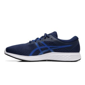 Маратонки ASICS PATRIOT 11 1011A568.400