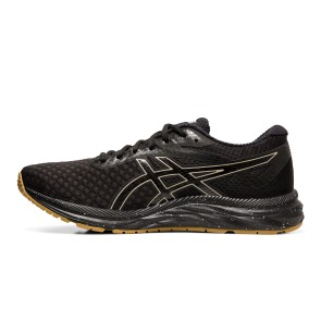Маратонки ASICS GEL-EXCITE 6 WINTERIZED 1011A626.001