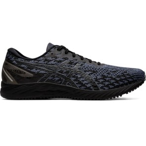 Маратонки ASICS GEL-DS TRAINER 25 1011A675.001