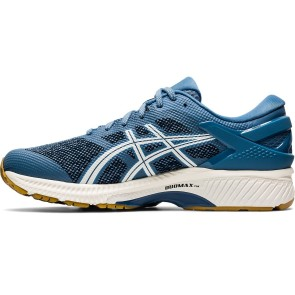 Маратонки ASICS GEL-KAYANO 26 MX 1011A730.400