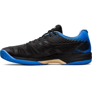 Маратонки за тенис ASICS SOLUTION SPEED FF CLAY 1041A004.012