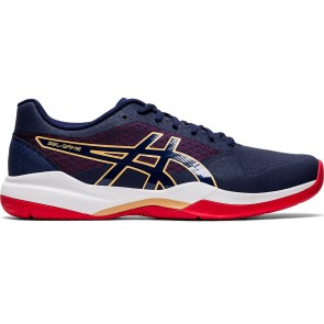 Маратонки за тенис ASICS GEL-GAME 7 1041A042.400