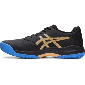 Маратонки за тенис ASICS GEL-GAME 7 CLAY/OC 1041A046.012