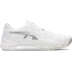 Маратонки за тенис ASICS GEL-RESOLUTION 8 1041A079.100
