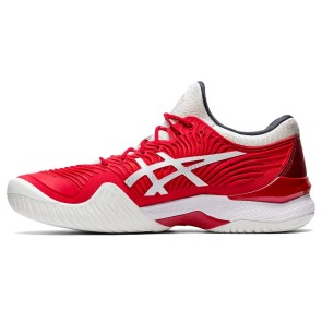Маратонки за тенис ASICS COURT FF NOVAK 1041A089.603