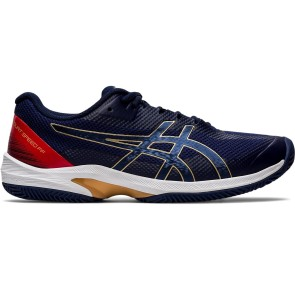 Маратонки за тенис ASICS COURT SPEED FF CLAY 1041A093.401