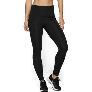 Дамски клин ASICS HIGHWAIST TIGHT 154563.002