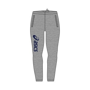 Анцуг ASICS MAN KNIT PANT 156857.0714