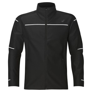 Яке ASICS LITE-SHOW WINTER JACKET 2011A041.001