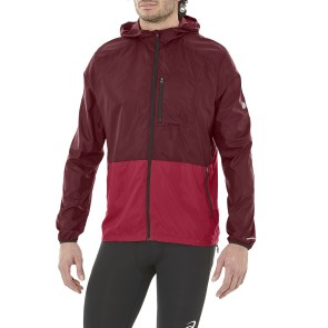 Яке ASICS PACKABLE JACKET 2011A045.600