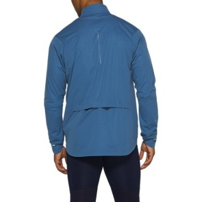 Яке ASICS VENTILATE JACKET 2011A785.400