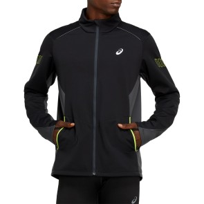 Мъжко яке ASICS LITE-SHOW WINTER JACKET 2011B062.002
