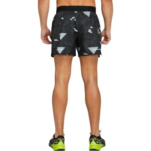 Мъжки шорти ASICS FUTURE CAMO SHORT 2011B250.002