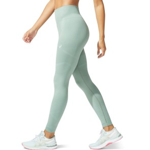 Дамски клин ASICS SEAMLESS TIGHT 2012B913.020