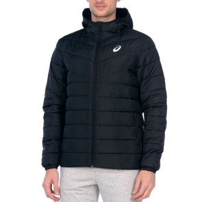 Мъжко яке ASICS PADDED JACKET 2031B836.003