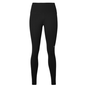 Дамски клин ASICS HIGH WAIST TIGHT 2032A281.001
