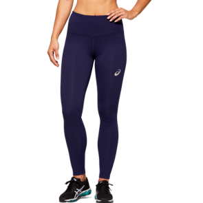 Дамски клин ASICS HIGH WAIST TIGHT 2  2032B011.400