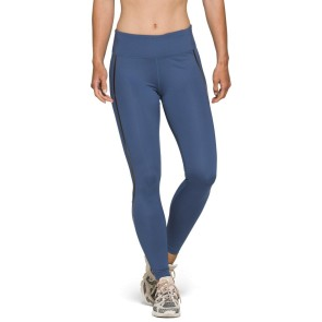 Дамски клин ASICS W NS PIPED DREAM TIGHT 2032B117.410