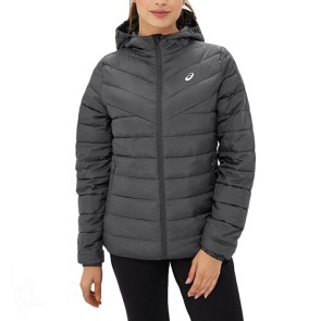 Дамско яке ASICS PADDED JACKET 2032B682.022