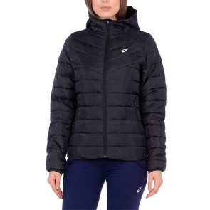 Дамско яке ASICS PADDED JACKET 2032B682.003