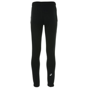 Детски анцуг ASICS BIG LOGO SWEAT PANT 2034A208.003