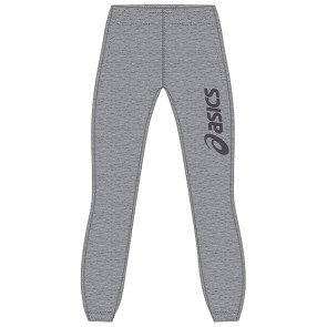 Детски анцуг ASICS BIG LOGO SWEAT PANT 2034A208.022