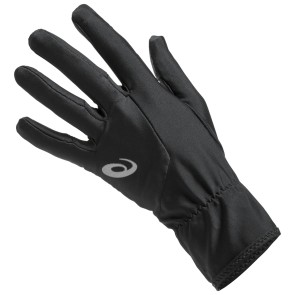 Ръкавици ASICS RUNNING GLOVES 3011A011.001