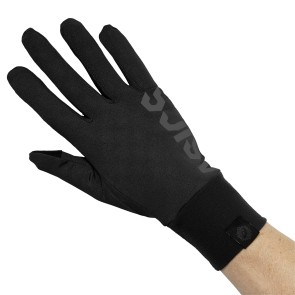 Ръкавици ASICS BASIC GLOVES 3013A033.001