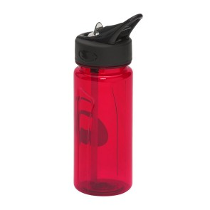 Бутилка ASICS BOTTLE 0.6L 3033A131.600