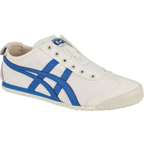 Спортни обувки Onitsuka Tiger MEXICO 66 SLIP-ON D3K0Q.0042
