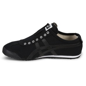 Спортни обувки Onitsuka Tiger MEXICO 66 SLIP-ON D3K0Q.9090