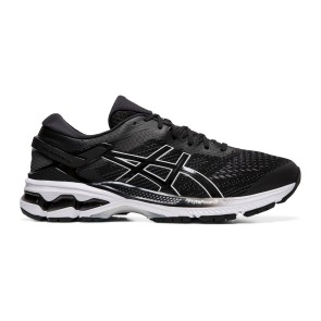 Маратонки ASICS GEL-KAYANO 26 1011A541.001