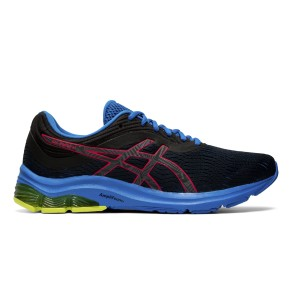 Маратонки ASICS GEL-PULSE 11 LS 1011A645.001